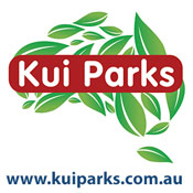 KuiParks-Website-Logo-white-background
